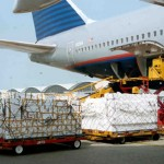 China_GuangZhou_ShenZhen_HongKong_Airfreight_Air_Freight_Service